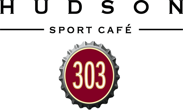 Hudson 303 - A modern sports cafe in Tappan New York serving Neapolitan pizza, craft beer and good times.